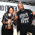 Crowns & Hops Brewing Company Wins 2019 Brewbound Pitch Slam Competition