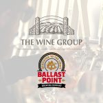 Last Call: Lead Investor in Ballast Point Sale to Kings & Convicts Revealed; Brooklyn Brewery Restructures Sales Team