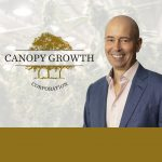 Constellation Brands CFO Named New CEO of Canopy Growth