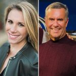 People Moves: Samantha Roth Exits Anheuser-Busch for the NFL; North Coast Brewing Hires New CEO