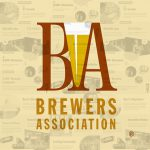 Brewers Association: 4% Craft Volume Growth 'Likely' in 2019