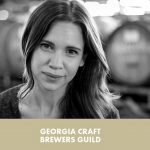 Nancy Palmer Departs Georgia Craft Brewers Guild for State Chamber of Commerce