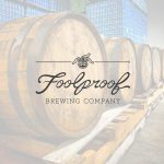 Foolproof Brewing Founder Lists Rhode Island Craft Brewery for Sale