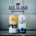 Last Call: Allagash Returns to Florida with One-Time Beer Drop; Carlsberg and Marston's Announce Proposed JV