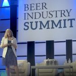 Hard Seltzer Volume Projected to Triple By 2023, IWSR Shares at Beer Industry Summit
