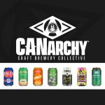 CANarchy Shipments Up 14% in 2019; Hard Seltzer Expansion, Cigar City National Distribution on Tap in 2020