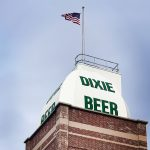 Dixie Beer Company Targets Domestic Premium Space in New Orleans