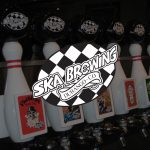 Ska Brewing Bets on Hard Seltzer, Low-Calorie IPA in 2020; Plans to Open 'Brewstillery' in March