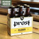 Brewbound Voices: CODO Design on The Meaning & Value of Rebranding