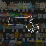 Massachusetts Package Stores Challenge Constitutionality of Ballot Question to Remove Chain Store Liquor License Caps