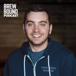 Brewbound Podcast: Night Shift Brewing's Rob Burns on Becoming a Beverage Company