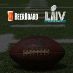 BeerBoard: Super Bowl On-Premise Draft Sales Were Flat Nationally, but Spiked in Miami