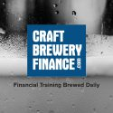 Craft Brewery Finance: How to Use Brewery Metrics to Improve Financial Results