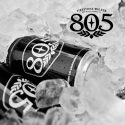 Firestone Walker Aims to Build Off Strong 2019, with 805, Mind Haze and Flyjack IPA