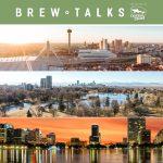 Brewbound Announces 2020 Brew Talks Meetups