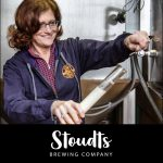 Craft Beer Pioneer Carol Stoudt Discusses Upcoming Retirement, Brewery Closure