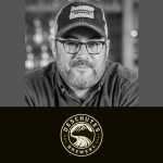 Deschutes VP of Marketing Neal Stewart Takes on VP of Sales Role