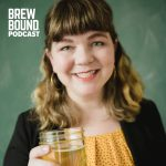 Brewbound Podcast: The American Cider Association's Michelle McGrath Discusses the Industry's Goals and Challenges in 2020