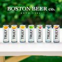 Boston Beer: Truly Hard Seltzer Out of Stocks to Continue, But Capacity Could Double in 2021; 8% ABV Truly Extra Testing in New York