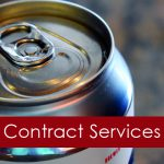 Full Service Contract Manufacturing Facility
