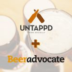 Untappd's Parent Company Acquires Beer Advocate