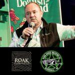 Adam Lambert to Join Roak Brewing and Dark Horse as President