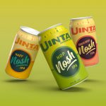 Uinta Brewing Looks to Bounce Back in 2020