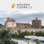 Molson Coors' Milwaukee Brewery to Reopen Monday; Nearly $1 Million Raised for Shooting Victims' Families