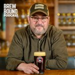 Brewbound Podcast: Deschutes Brewery's Neal Stewart on Marketing, Innovation and Thinking Like a Wholesaler