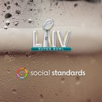 Beer Tops Social Conversations During Super Bowl LIV
