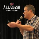 Allagash Founder Rob Tod Advises New England Craft Brewers: 'It's Going to Get Tough'