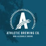 Athletic Brewing Hires Andrew Katz as CMO