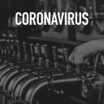 Coronavirus Impact on Beer Industry: Taproom Closures, Event Cancellations