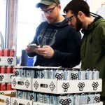 Craft Brewers Turn to Online Ordering, Delivery Programs and More as On-Premise Consumption Ceases