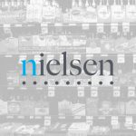 Nielsen: Beer Sales Slower Than Expected Heading into Labor Day