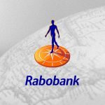 Rabobank Analysts Discuss Consumer Shifts Caused by COVID-19, E-commerce Opportunities and More