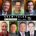 Brew Talks Virtual Livestream: How the Beer Business is Dealing with COVID-19