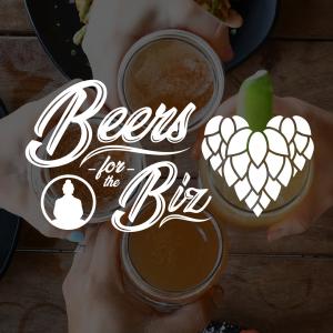 """佛陀啤酒厂宣布推出""""商业啤酒""""计划"""