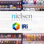 Nielsen: Alcohol Sales Slow in Off-Premise Retailers For Week Ending March 28