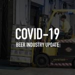 Nevada Declares Breweries Non-Essential, Despite Trade Associations Securing National Essential Business Designation