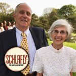 Schlafly Beer Chairman Tom Schlafly Remembers Charles Kopman
