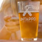 Untappd Founder Greg Avola Steps Down From Beer Rating App's Daily Operations
