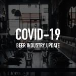 Brewers Association Survey: Beer-to-Go Buoyed Craft Brewers in Q3, But Recovery Still Distant