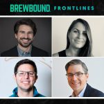 Watch Brewbound Frontlines: Ecommerce Trends in Beer, FMBs & Cider
