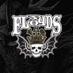 Three Floyds Indefinitely Shutters Munster Brewpub Citing Coronavirus Pandemic; Mikkeller San Francisco Pub for Sale