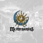 McMenamins Seeks Investment; Titletown Looking for Investors or a Buyer; Natty Greene's Files for Bankruptcy