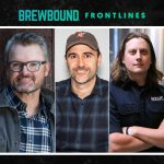 Watch Brewbound Frontlines: Stone, Revolution and Rogue Ales Share Strategies For Adapting During Crisis
