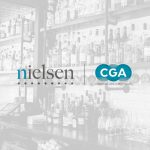 Nielsen CGA: On-Premise Sales Velocity +325% Over 2020; Florida Strongest On-Premise Market