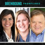 Watch Brewbound Frontlines: Beer Industry Legal Experts Discuss COVID-19 Regulatory Changes