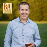 Brewers Association Hires Marc Sorini as General Counsel